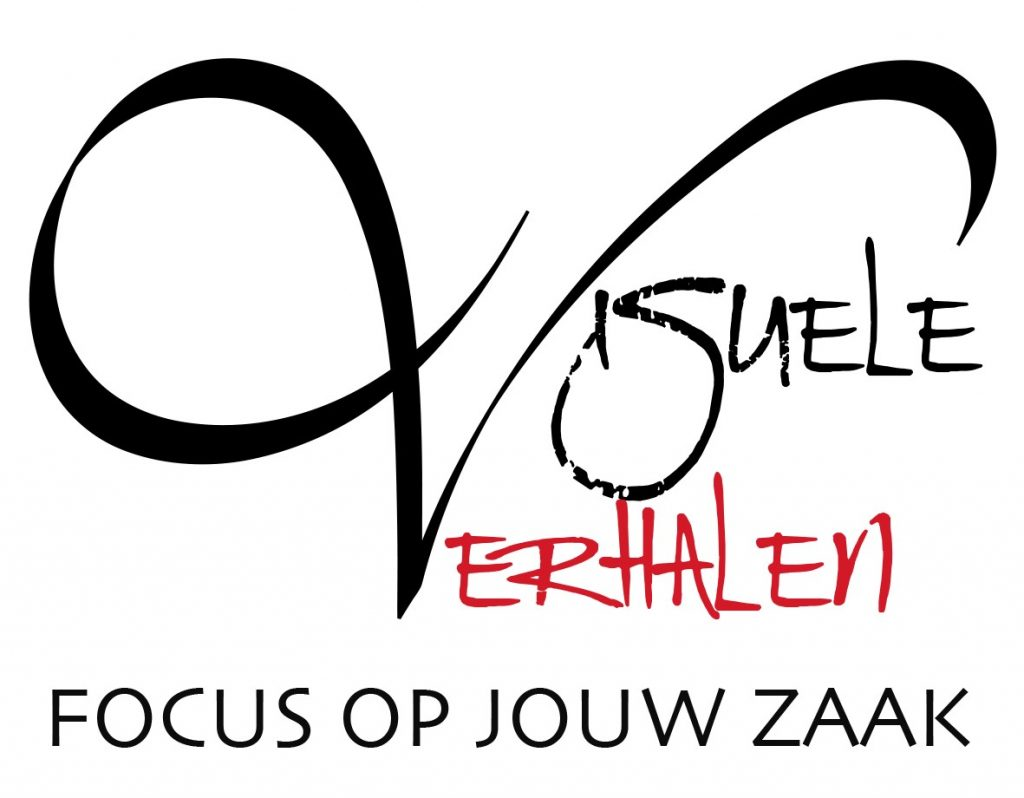 Workshops - Opleidingen - Coaching in Visuele communicatie